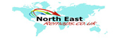 North East Remaps